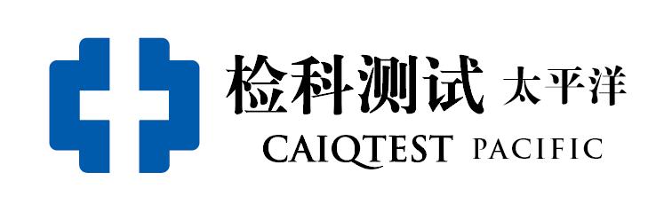 CAIQ Test